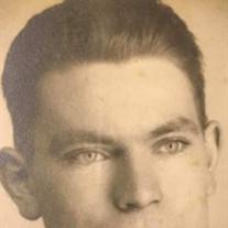 Bernard N. Franken