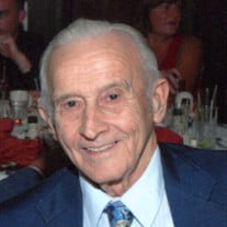 Edward T. Tolpa