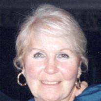 Marie A. Murray