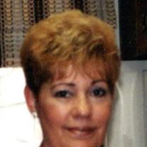 Dorothy A. Mardany