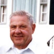 Chester J. Banek