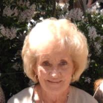 Christine M. Blum
