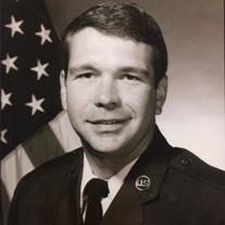 James J. Pakla