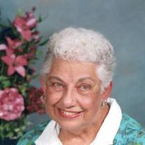 Gladys Kempeny