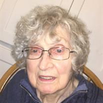 Stephanie M. Gualtieri