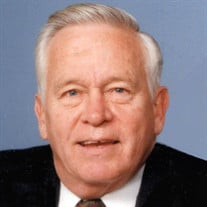 "Gerald ""Jerry"" Murray"