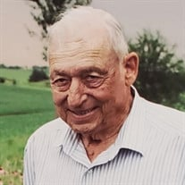 Robert N. Kilburg