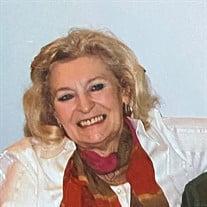 Laurel Ann Scholle