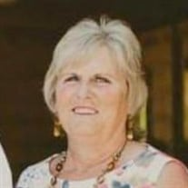 Mrs. Karen Hardeman Kirk