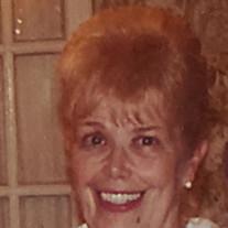 Mary DiFronzo