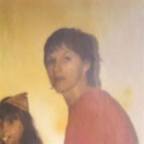 Nannie Faye Smith