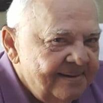 Raymond Craig Stewart