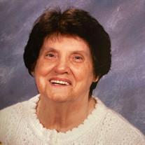 Louise I. Haile