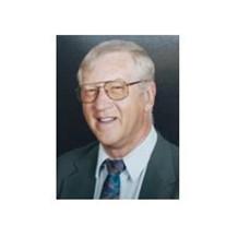 Larry Dean Bultena