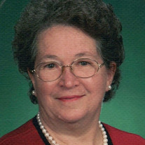 Margie O. Gwynn-Brown