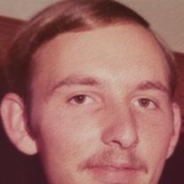 Robert K. Spindle