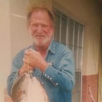 Mr. Willie S. Todd