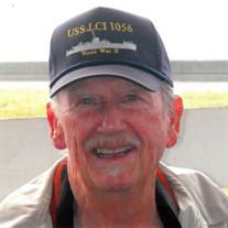 Robert Maitland Dodson