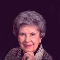 Helen Adkins (Lebanon)