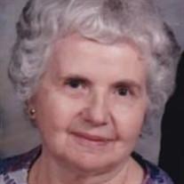 Marie C. Inco