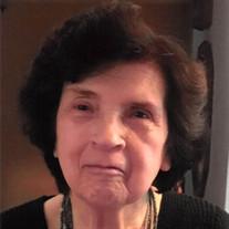 Mary Ann Taranto