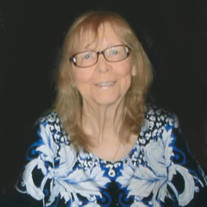Ursula Emde