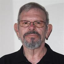 Kurt Vega