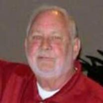 """Clyde L.  """"Buddy"""" Davis Jr."""