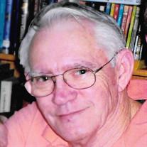 John H. Lacer
