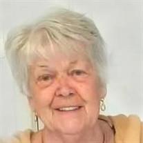 Ruth E. Svihel
