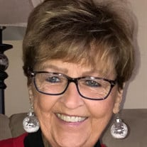 Patricia A. Haerle