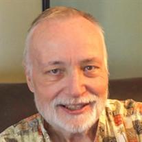 Victor E. Hecker