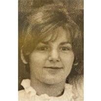 Sharon Elaine Schau