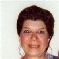 Ms. Teresa E. Reeves