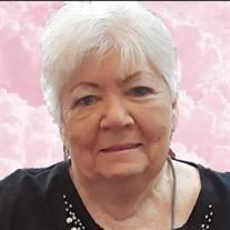 Dorothy M. Cuccia