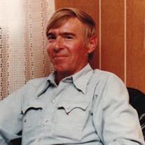 Larry Dean Boyer