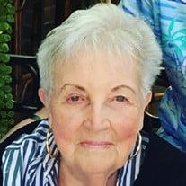 Brenda G. Pintar