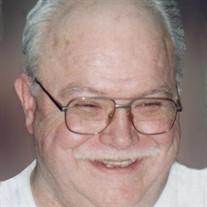 Stanley L. Sparks