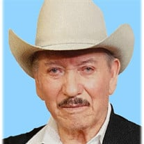 Jose Aguilar Najera