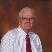 Robert Raymond Turner