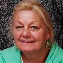 Mary Jean Erler