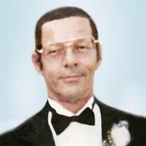 Joseph E. LePage