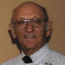 Ronald Eugene Nab