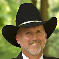 Tim Del Smith