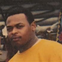 Roderick O. Hannon
