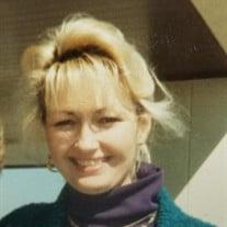 Kathy L. Lemay