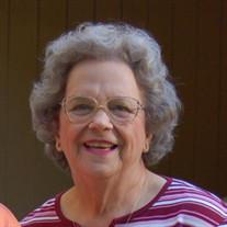 Mrs. Linda H. Boykin