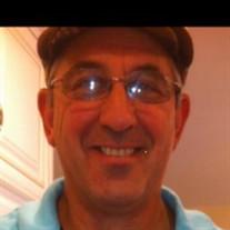 Gary Joseph Anthonetti