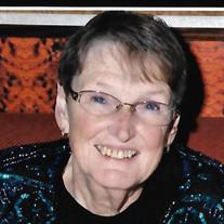 Emily A. Nunn