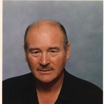 Mr. Douglas Delano Avans